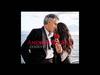 Andrea Bocelli - Quizas Quizas Quizas (duet with Jennifer Lopez)