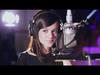 Alizée - Images en studio