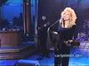 Carly Simon - So Many Stars