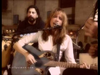 Carly Simon - Davy