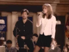 We Have No Secrets - Carly Simon (Live)
