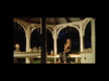 Carly Simon - Quiet Evening