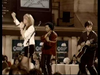 Carly Simon - Haven't Got Time For The Pain - Live at Grand Central