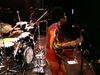 Jimi Hendrix - Hendrix Promotional clips: Live from Berkeley and Live at...