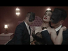 Monarchy - Disintegration (feat. Dita Von Teese)