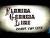 FGL - Inside The Line 1