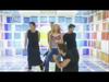 Holly Valance - Kiss Kiss (Popworld 06.05.2002)