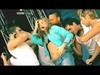 Holly Valance - Kiss Kiss (One Big Sunday 15.09.2002)