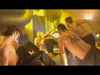Holly Valance - Kiss Kiss (Pepsi Chart Show 2002)