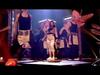 Holly Valance - Kiss Kiss (ITV Record Of The Year 2002)