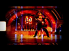Holly Valance & Artem Chigvintsev - Strictly Come Dancing 2011 / Week 11 - 2nd Intro & Training