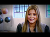 Holly Valance & Brendan Cole - Strictly Come Dancing 2011 / Week 7 - Intro & Training
