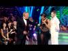 Holly Valance & Artem Chigvintsev - Strictly Come Dancing 2011 / Week 5 - Performance & Votes