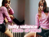 Holly Valance - State Of Mind (Vertigo Radio Edit)