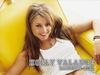 Holly Valance - Naughty Girl (E&B Vocal Mix)
