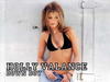 Holly Valance - Down Boy (Blackout Remix) (feat. S'Oreal)