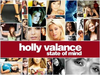 Holly Valance - Action