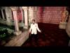 Cristian Castro - Buscando Una Sonrisa (Spanish Monastery Of Miami)