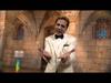 Cristian Castro - Vamos A Darnos Tiempo