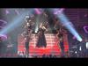 Fanny Lu - Fanfarron (Premios Juventud 2011 en Univision)