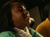 Jermaine Paul - Butterfly Kisses