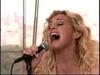 Faith Hill - Red Umbrella (World Premiere on The Ellen Degeneres Show)