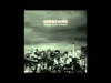 Indochine - Le messie