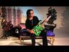 Steve Vai - TEC Awards Intro Reel