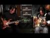 Steve Vai - Jemini Distortion Pedal Demo (High Quality)