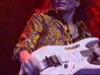 Steve Vai - Blue Powder (Live At The Astoria)