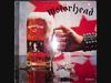 Motörhead - Beer Drinkers And Hellraisers