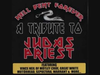 Motörhead - Breaking The Law - Hell Bent Forever - A Tribute To Judas Priest