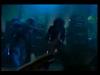 Motörhead - Channel 4's ECT '85