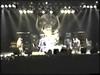 Motörhead - Ace Of Spades - Buenos Aires, Argentina - 16/10/1992