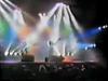 Motörhead - Iron Fist - Detroit, Michigan, USA - 30/10/1986