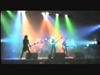 Motörhead - Built For Speed - Detroit, Michigan, USA - 30/10/1986