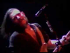 Motörhead - Killed By Death - The Birthday Party - 27/07/1985