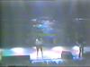 Motörhead - One Track Mind - Cardiff, Wales - 28/06/1983