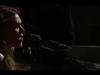Beth Hart - Crashing down. (37 days)
