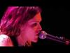Beth Hart - LA Song