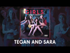 Tegan and Sara - Fool To Cry - Girls, Vol. 1 (Music From the HBO® Original Series)