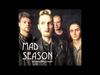 Mad Season - Locomotive