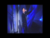 Darren Hayes - So Beautiful - The Time Machine Tour (Live DVD)