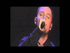Darren Hayes - Insatiable - The Time Machine Tour (Live DVD)