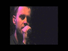 Darren Hayes - The Only One - The Time Machine Tour (Live DVD)