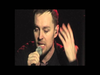 Darren Hayes - I Like The Way - The Time Machine Tour (Live DVD)