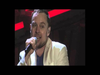 Darren Hayes - Me, Myself & I - The Time Machine Tour (Live DVD)