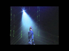 Darren Hayes - Step Into The Light - The Time Machine Tour (Live DVD)