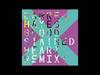 Darren Hayes - Bloodstained Heart Monsieur Adi Remix
