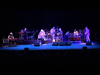 Little Feat - Willin - Count Basie Theater, Red Bank, NJ - 01.16.2013